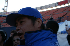2007_059